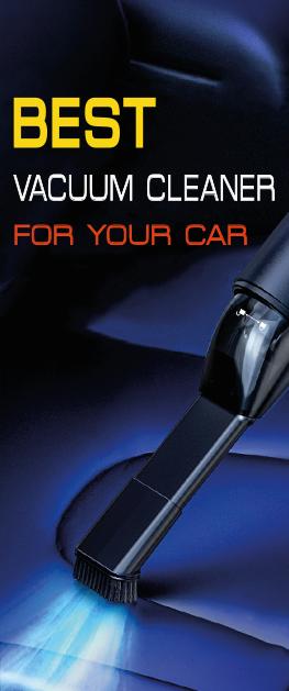 online car accessories