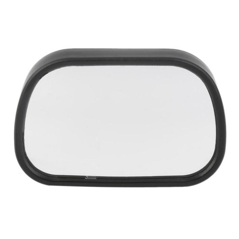 Universal Car Backseat View Mirror